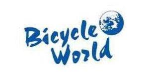 bicycle-world