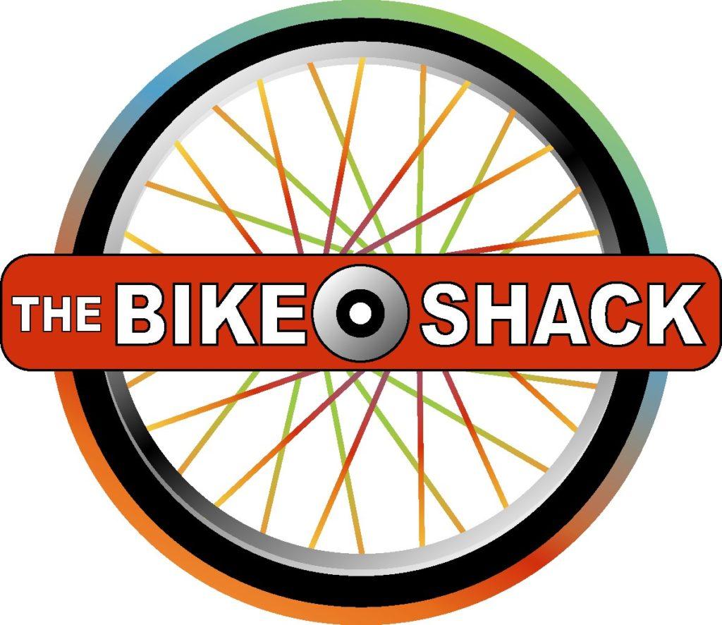 bikeshackhirezlogo-9069