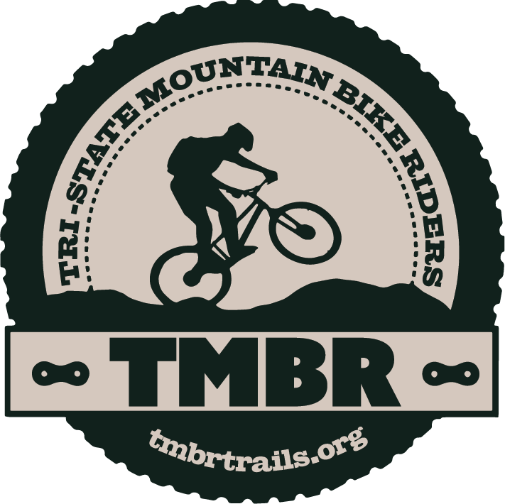 Tri-State Mountain Bike Riders