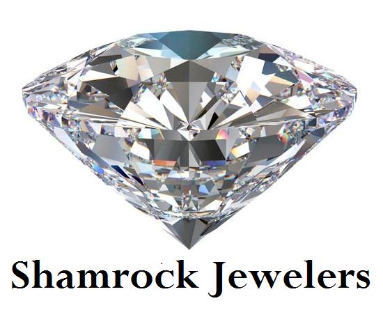 Shamrock Jewelers