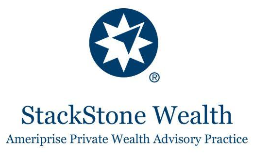 Stack Stone Wealth Advisors - Dubuque, Iowa - Best Midwest City