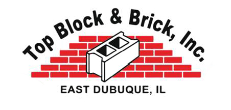 Top Block + Brick Inc