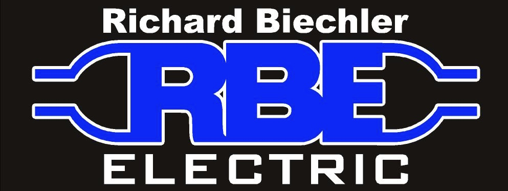 Richard Biechler Electric
