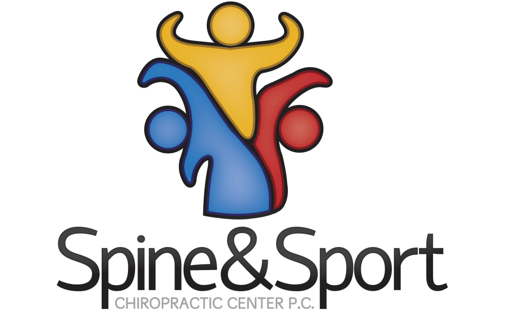 Spine + Sport Chiropractic