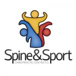 Spine and Sport Chiropractic Center