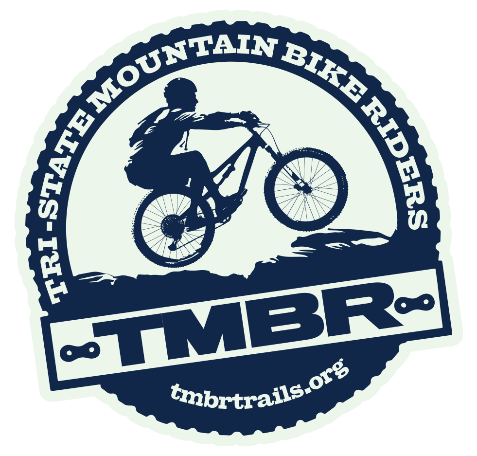 TMBR TRAILS